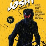 bhavesh joshi movie posters hd (3)