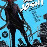 bhavesh joshi movie posters hd (4)