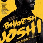 bhavesh joshi movie posters hd (5)