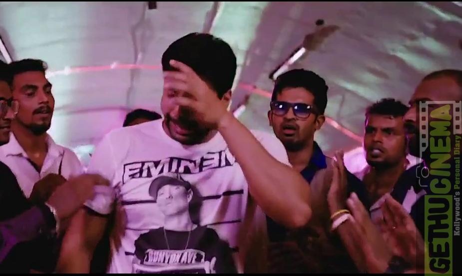 Love Failure Status   Tamil Love Failure Whatsapp Video ...