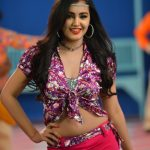 malvika sharma, latest, dance, Glamour