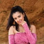 malvika sharma, pretty, Photo Shoot