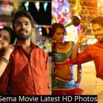 sema movie gallery hd (11)