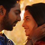 sema movie gallery hd g v prakash and arthana binu romance  (9)