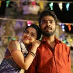 sema movie gallery hd  gv and arthana binu(2)