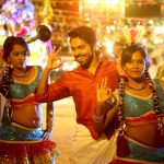 sema movie gallery hd gv prakash dancing song thiruvizha(6)