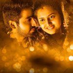 sema movie gallery hd gv prakash with arthana binu golden edit (5)