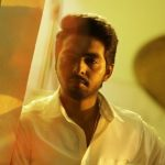sema movie gallery hd white shirt g v prakash edit(1)