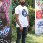 sema movie, gvprakash, full size, white dress
