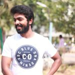 sema movie, gvprakash, wallpaper, hd