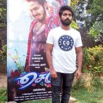 sema movie, high quality, full size, gvprakash