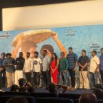 sema movie, press meet, event