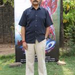 sema movie, press meet, sema