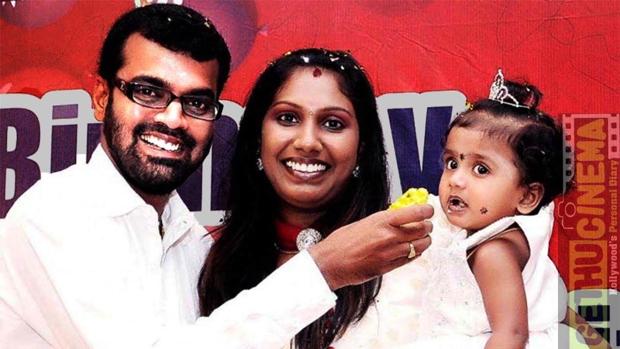 Vijay Tv Bigg Boss Mumtaj Family Photos – Fondos de Pantalla