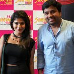 1Thamizh Padam 2, Audio Launch, Shiva, Iswarya Menon,  (1)