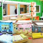 1bigg boss tamil 2, house, home,  (1)