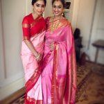 Aarthi, Jayam ravi Wife, Latest, unseen