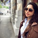 Aarthi, Jayam ravi Wife, Photo Shoot, Model, Trendy