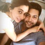 Aarthi, Jayam ravi Wife, husband, hug