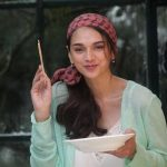 Aditi Rao Hydari, hd, smile, best picture