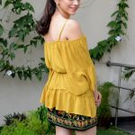 Aditi Rao Hydari, latest, photoshoot, glamour