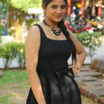 Aishwarya Dutta, Bigg Boss 2 Tamil, exclusive, black colour