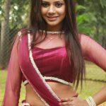 Aishwarya Dutta, Bigg Boss 2 Tamil, high quality, Tamilukku En Ondrai Aluthavum