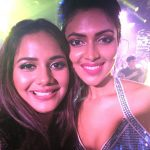 Aishwarya Dutta, Bigg Boss 2, amala paul, girls