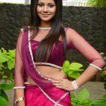 Aishwarya Dutta, Bigg Boss 2, high-grade, choice