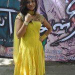 Aishwarya Dutta, Bigg Boss 2, lagr size, yellow dress