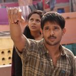 Aishwarya Dutta, Bigg Boss 2, nakul, movie still