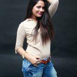 Aishwarya Dutta, Bigg Boss 2, photoshoot