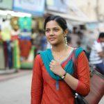 Aishwarya Dutta, Bigg Boss 2, sathriyan, movie picture