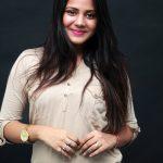 Aishwarya Dutta, Bigg Boss 2, smile, hd