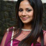 Aishwarya Dutta, Bigg Boss 2, tamil movie
