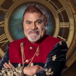 Ananth Vaidyanathan, Bigg Boss 2 Tamil, HD, high quality, best picture