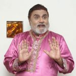 Ananth Vaidyanathan, Bigg Boss 2 Tamil, best-quality, first-class, special