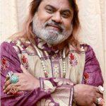 Ananth Vaidyanathan, Bigg Boss 2 Tamil, exclusive, super, top