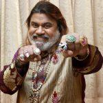 Ananth Vaidyanathan, Bigg Boss 2 Tamil, smile, beard