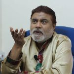 Ananth Vaidyanathan, Bigg Boss 2 Tamil, super, fantastic