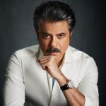Anil Kapoor, 2018, photo Shoot, trendy