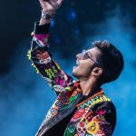Anirudh Ravichander, live in paris, hd, latest