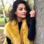 Anita Hassanandani, naagin 3, photo shoot, 2018, classy