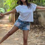 Anita Hassanandani, naagini 3,  coolers, fashionable
