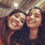 Anjali Patil, friend, girlfriend, hd