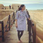 Anjali Patil, full size, recent