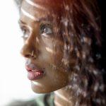 Anjali Patil, hd, photoshoot
