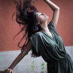 Anjali Patil, latest, hd