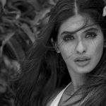 Anjali Patil, photoshoot, cover picture