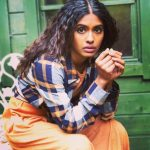 Anjali Patil, recent, high quality